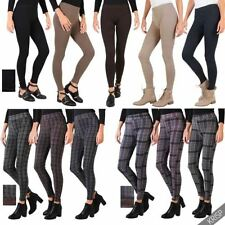 Polyester Maternity Leggings