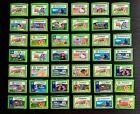 LeapFrog Games for LeapPad 2,3, Ultra, Ultimate, Platinum *Cartridge ONLY*