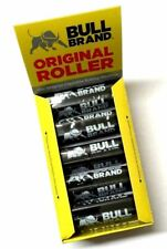 Bull Brand Combi Roller Adjustable Ultra Slim Smoking Cigarette Rolling Machine