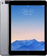 Apple iPad Air 2 MGKL2B/A 64GB, Wi-Fi, 9.7in Ram 2GB Camera 8MP - Space Grey