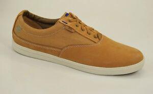 Timberland Fulk Oxford Gr 43,5 US 9,5 Sneaker Men Shoes 6809A