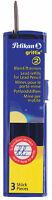 Pelikan Griffix Bleistiftminen HB, 2 mm in Kunststoffbox