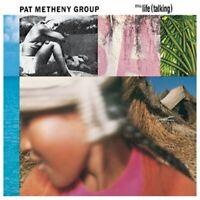Pat Metheny - Still Life (Talking) [CD]