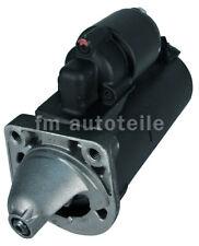 Anlasser FORD FOCUS C-MAX (DM2) 1.8 TDCi