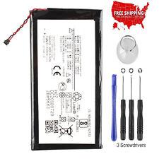 New Hz40 Battery 3000mAh For Motorola Moto Z2 Play Xt1710 Xt1710-01 Xt1710-08
