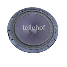 Nokia Lautsprecher 1H0035411 A für VW Golf III 1HX0 Vento 1H2