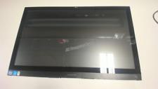 Samsung 23.6 Inch Full HD Lcd Panel Assembly  M236HGJ-L21