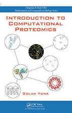 Introduction to Computational Proteomics: Protein Classification and Meta-organi