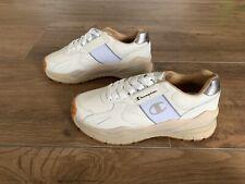 Champion Honor Special Schuhe Sneaker Gr 42 Neu