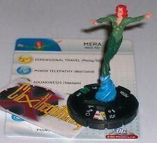 MERA #028 #28 DC 75th Anniversary HeroClix