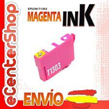 Cartucho Tinta Magenta / Rojo T1303 NON-OEM Epson Stylus SX620FW