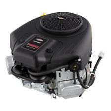 "BRIGGS & STRATTON ENGINE 44N677-0006 22HP INTEK 1-1/8"" D X 4-5/16"" L CRANKSHAFT"