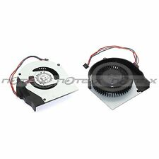 UDQFVZR01FFD CPU FAN FOR LENOVO THINKPAD T420 T420I 04W0408 CPU COOLING FAN