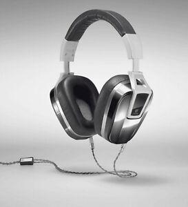 Ultrasone Edition 8 ex Ultra High-End, Closed Back Headphones - Sealed Box
