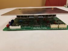 Brother Commercial  Embroidery  Machine PCB ASSY  S41254-201 for BES 1240 BC