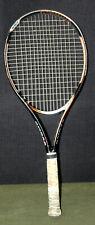Prince Tour Lite 100 Tennis Racket!