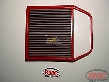 BMC CAR FILTER FOR BMW Z 4(E89)35 is(HP340|MY10>)