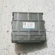 SUBARU LEGACY 2.0 B/GPL 09-15 CENTRALINA CAMBIO AUTOMATICO 30919AB051 ORIGINALE