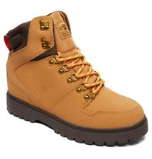 Dc Shoes Peary TR m Boot Wd4 Wheat/dk chocolate 43 EU (10 US / 9 UK)