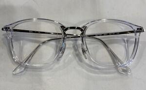 Ray Ban 7164 2001 52[]20 Eyeglases Frames