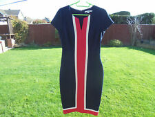 BODEN DRESS SIZE 10 REG