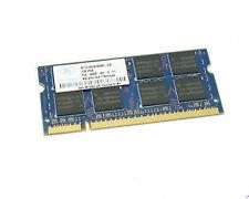 128MB Printer Memory