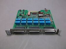 DATAPROBE 1-199-03 F STANDALONE RS-232 A/B SWITCH CARD 30 DAY WARRANTY