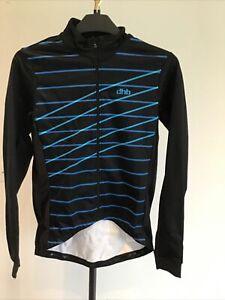 Dhb Softshell Roubaix Jacket Medium