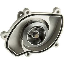 New Genuine Engine Water Pump 94810603301 for Porsche Cayenne Panamera