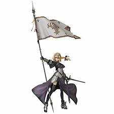 Ppp Ruler Jeanne D'arc Fate Apocrypha 1/8 Figure From Japan 0115