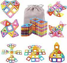 56pcs Educational Learning Creative Toys for kids for Girls Boys