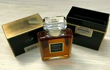 Chanel Coco PARFUM 30 ml / 1 fl.oz. *used In Box*
