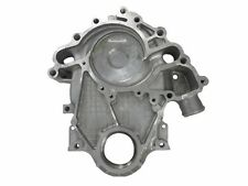GM Timing Cover 2.8L V6 Reverse Flow 14048323