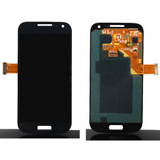 For Samsung Galaxy S4 Mini i9195 i9190 Complete LCD Touch Screen Glass Digitizer