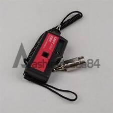 Uni T Ut312 Split Style Vibration Analyzer Tester Meter Vibrograph Vibrometer