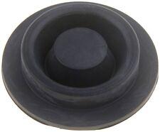 Master Brake Cylinder Cap Gasket   Dorman/Help   42072