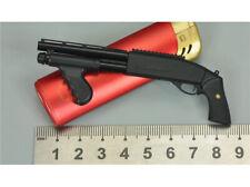1//6 12 GAUGE SWAT POLICE SHOTGUN SHELLS SEAL HASBRO GI JOE SIDESHOW DRAGON BBI