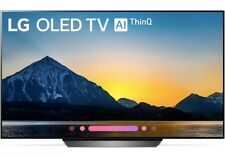 EXCELLENT COND LG OLED55C7P 55-Inch 4K UHD Smart OLED TV w Dolby Vision & Atmos