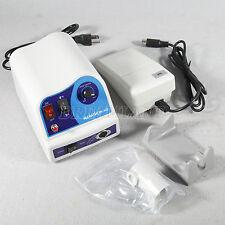 Marathon N8 Dental Lab Micromotor Polisher 45/50K RPM Controller Unit lucidatore