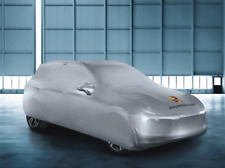 New Genuine Porsche Cayenne 955 & 957 2003 - 2010 Outdoor Car Cover 95504400090