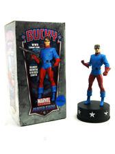 Bowen Designs Bucky Statue Classic Marvel Sample 575/1000 Captain America