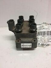 Ford Lincoln Mercury Mazda 3.8L 2.5L ignition coil F1SU-12029-AA
