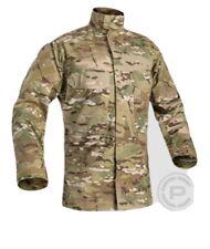 New listing Crye Precision G3 Field Shirt Lg R