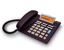 Gigaset-Es5040 Corded Phone with Proximity Sensor