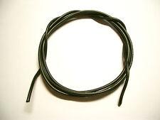 göldo Kabel für Pickups & Innen-Verdrahtung 1 Meter wiring cable