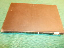 BUGLE SOFTLY BLOWS, C.S.A. Diary of Ben Seaton edited Col Simpson