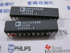 1X AD7245AAN LC2MOS 12-Bit DACPORT