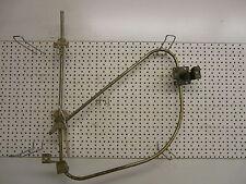 Lève-Vitre Gauche Manuel mécaniquement 2/3 portes RENAULT 19 I+II R19