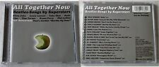 All Together Now / Beatles-Songs By Superstars - Cheap Trick,.. 96 Warner CD TOP