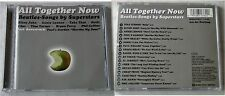 All Together Now/Beatles-CANZONI by Superstars-Cheap Trick,... 96 Warner CD Top
